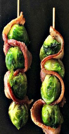 Here's the Protein-Packed Paleo Appetizer You've Been
