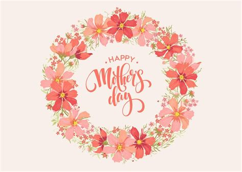 Create A Meaningful Mother's Day Card | Learn BeFunky