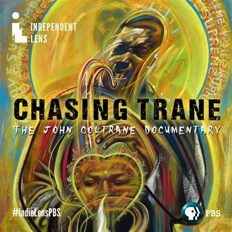 Chasing Trane to Open Season of Independent Lens on PBS