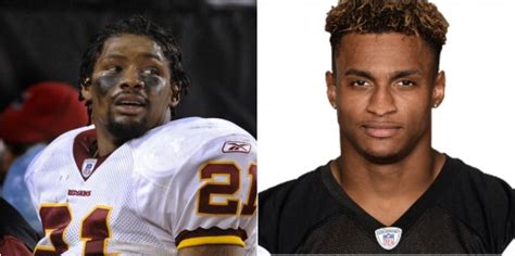 Redskins LB to Portray Sean Taylor on ID TV Show about His