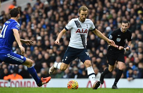 Under Armour partners with Tottenham Hotspur,on youth