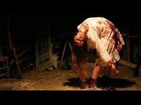 New Horror Movies 2016 Full Movie English Scary Thriller