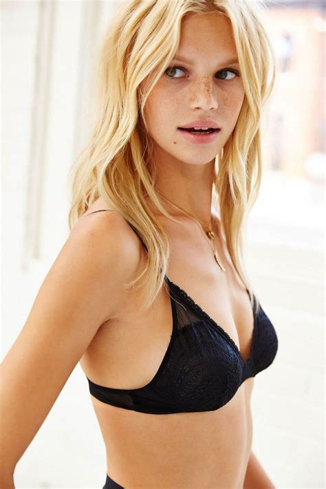 37 best images about Nadine Leopold on Pinterest