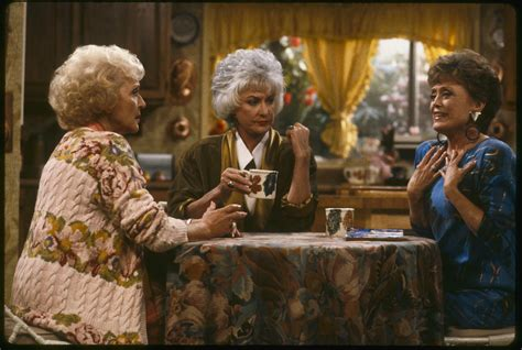 Golden Girls Clue tasks players with finding out WHO ate