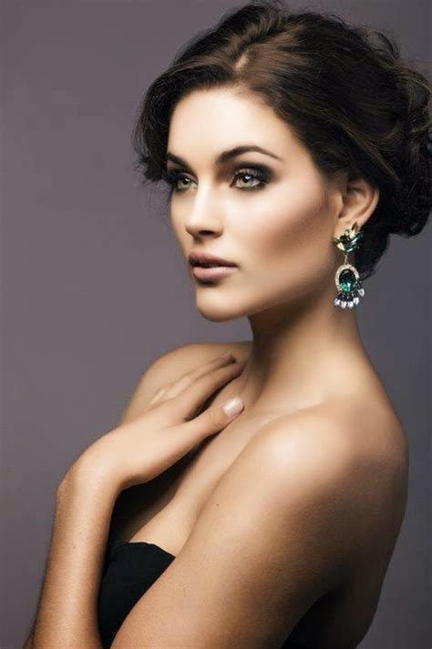 Miss World 2014 Rolene Strauss Photos Images ~ All