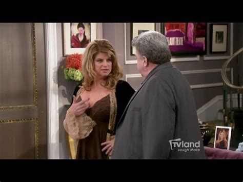 'Cheers' Reunion With Kirstie Alley, George Wendt and Rhea