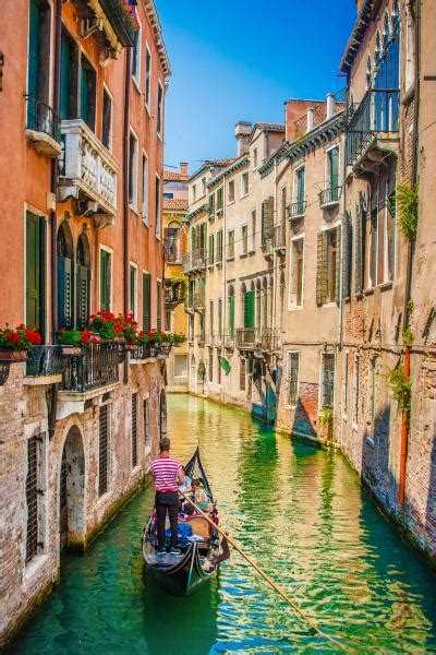 Perfect Relaxing Tour to Venice and Florence: Wine, Beauty