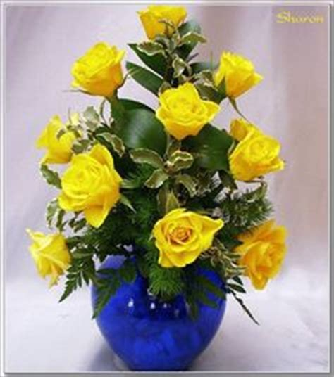 hd wallpapers 1080p yellow rose backgrounds   Yellow roses