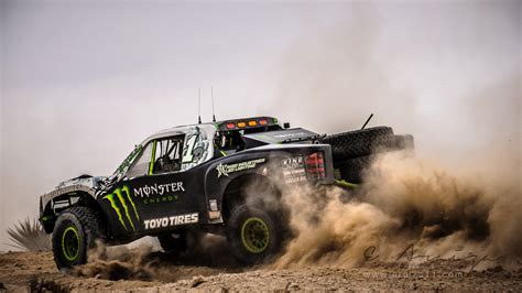 Baja 1000 Wallpapers and Background Images - stmed