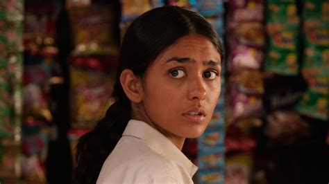 Movie Review - Love Sonia (2018)
