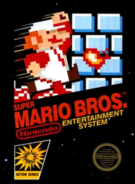 where did the name Mr M and Mr L come from? - Super Mario