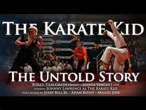 Memebase - Karate Kid - All Your Memes In Our Base - Funny